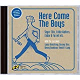 Here Come the Boys 1925-1932