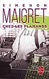 Telecharger Livres Chez les flamands (PDF,EPUB,MOBI) gratuits en Francaise