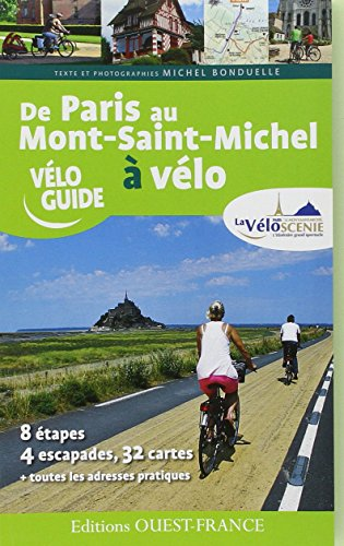 de-paris-au-mt-st-michel-par-la-veloscenie