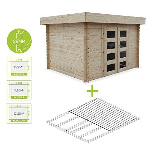 alices-garden-abri-de-jardin-vizzavona-en-bois-fsc-de-859m-plancher-structure-en-madriers-sapin-sech