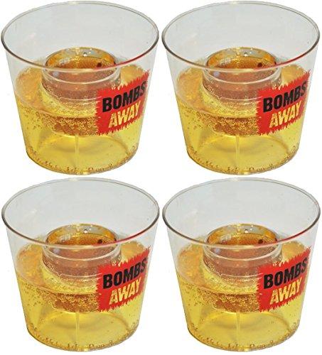 verres-a-shots-de-jager-bomb-rink-drink-lot-de-4