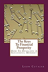The Keys To Financial Prosperity