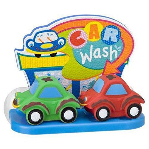 alex-08881-coches-sucios-que-se-limpian-al-sumergirlos-en-el-agua