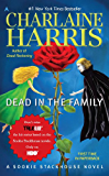 Dead in the Family: A Sookie Stackhouse Novel (English Edition)