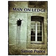 Man on Ledge