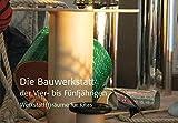 Werkstatt(t)räume für Kitas: 12 Werkstattbilderbücher von Atelier bis ZaBu