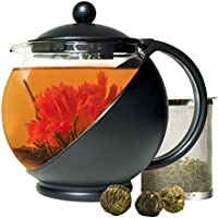 primula-w/stainless-steel-infuser,-40-ounce