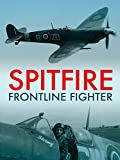 Spitfire Frontline Fighter [OV]