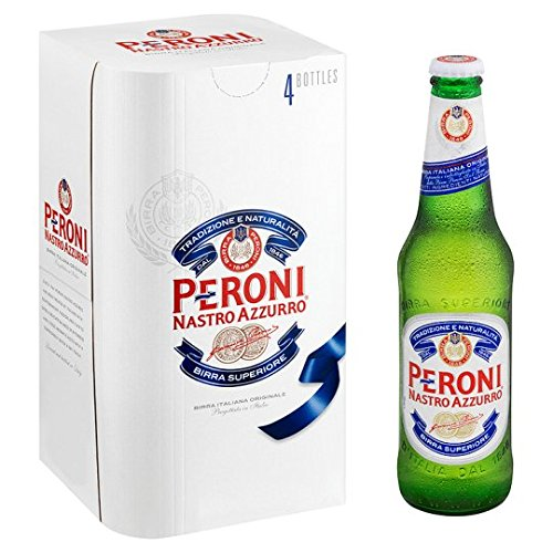 peroni-nastro-azzurro-lager-bottle-4-x-330ml