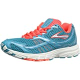 Brooks Womens Launch Running Shoes