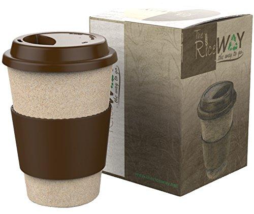 tazza-mug-termica-da-caff-da-asporto-in-stile-americano-riutilizzabile-e-resistente-in-pula-di-riso-