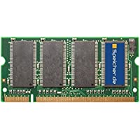 256MB modulo per Xerox Phaser 8500 DDR1 SO DIMM 333MHz
