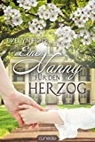 Eine Nanny für den Herzog von Evelyn Hope