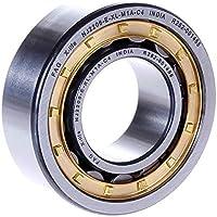 NJ2206-E-XL-M1A-C4 FAG Rodillos cilíndricos cojinete 30x62x20mm