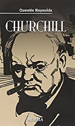 51 Tvx0dvOL. SL250  I 10 migliori libri su Churchill