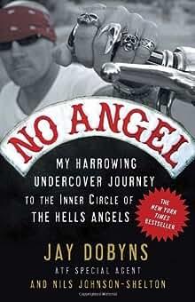 Suchergebnis auf Amazon de für: Jay Dobyns: Bücher