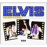 Showtime! B'ham/Dallas '76