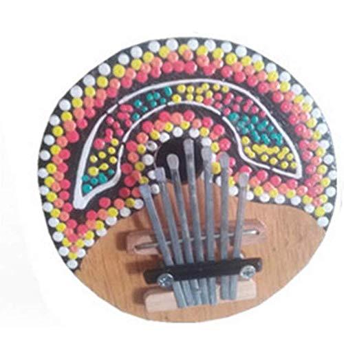 CLX Spielzeug-Baby-Mädchen-Spielzeug-Musikinstrument von Pianos Keyboards für Kinder Erster Lernoptionen Mit All In S\'amusant,a