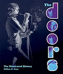 The Doors: The Illustrated History