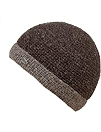 4164d24a561f2d Amazon.co.uk: Kusan - Hats & Caps / Accessories: Clothing