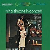 #7: In Concert [LP]