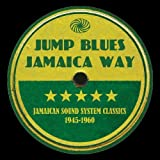 Jump Blues Jamaica Way
