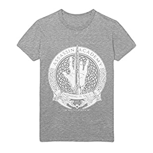 Assassin's Creed – Academy T-Shirt