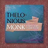 Complete Thelonious Monk Columbia Live Albums Collection (Box 10 Cd)