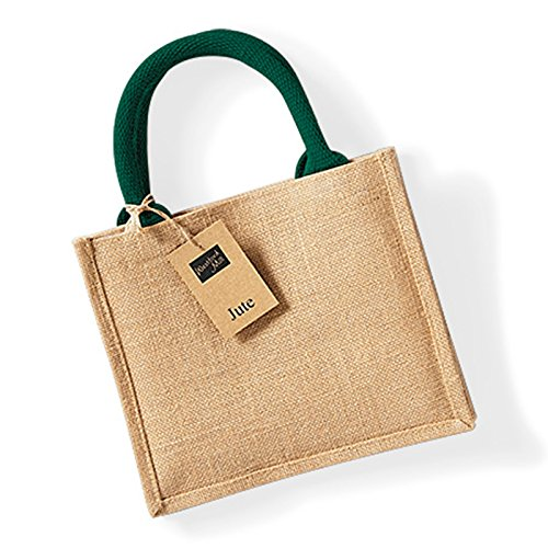 westford-mill-bolso-de-tela-para-mujer-natural-forest-green-talla-unica