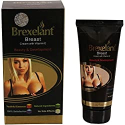 well n Care Women Body Firming - Body shaper - Private Massage Cream