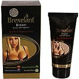 #5: well n Care Women Body Firming - Body shaper - Private Massage Cream