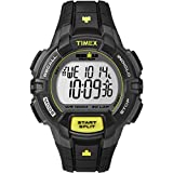 Timex Ironman® Traditional 30-Lap Rugged, Orologio da polso Uomo