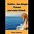 Sizilien, San Biagio und mein Urlaub