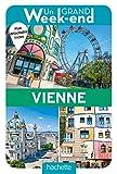 Guide Un Grand Week-end à Vienne...