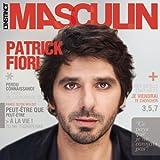 L'Instinct Masculin