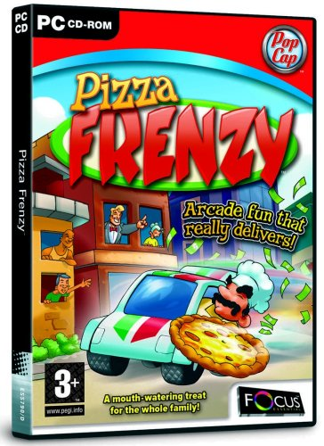 pizza-frenzy-uk-import