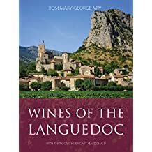 Wines of the Languedoc (The Infinite Ideas Classic Wine Library) (English Edition)