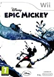 Disney Epic Mickey | Junction point. Programmeur