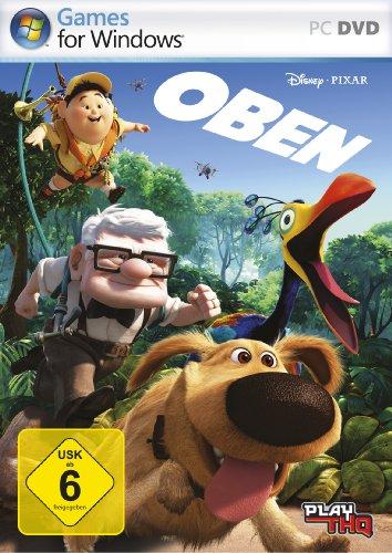2011 Die Film Sache (Oben)