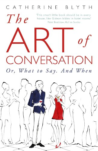 genre conversation Genre painting and common life hugh witemeyer, professor of english, university of new mexico credits chapter 7 of the author's george eliot and the visual arts.