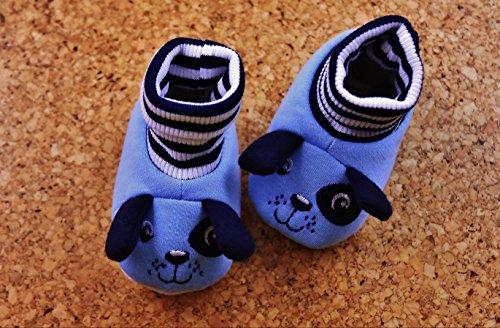 hansepuzzle 29340 Menschen - Baby-Schuhe, 500 Teile in hochwertiger Kartonbox, Puzzle-Teile in wiederverschliessbarem Beutel