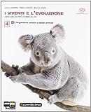 I viventi e l'evoluzione. Per i Liceo e gli Ist. magistrali. Con espansione online: 4