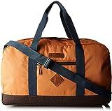Columbia Erwachsene Classic Outdoor 30L Duffle Bag, Canyon Gold, Buffalo, One Size