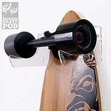 Haken-up-Skateboards zum Verkauf