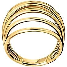 Anillo Calvin Klein KJ32BR020106 talla 12