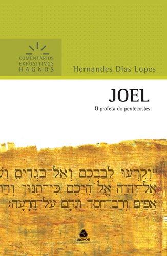 Joel (Em Portuguese do Brasil)