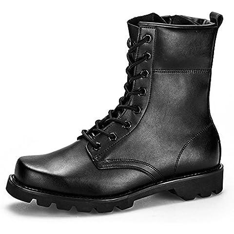 stivali tattici per le forze speciali/stivali di