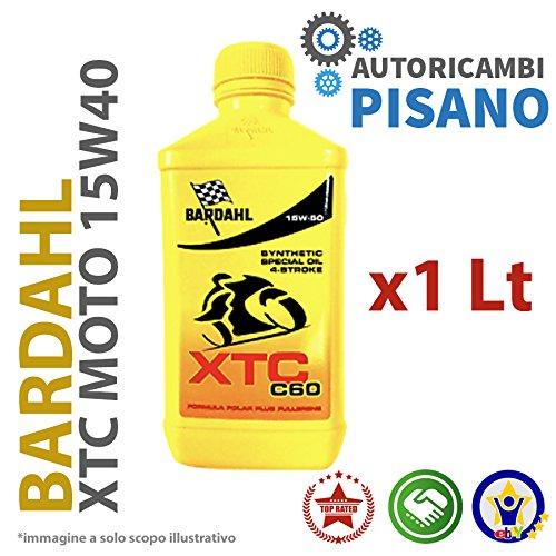 BARDAHL-XTC-C60-15W50-OLIO-MOTO-4T-CONF-1-LT