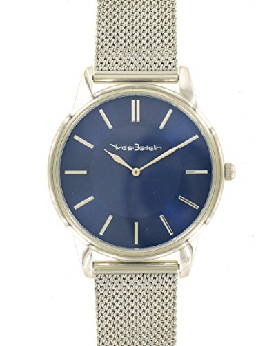 yves-bertelin-reloj-yves-bertelin-mujer-malla-redonda-3-aig-fd-azul-mfawm38372-14