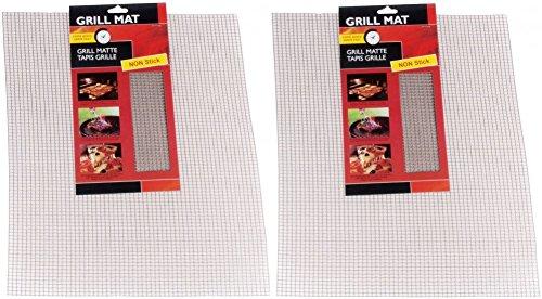 2er-set-grillmatte-36x42cm-antihaft-backmatte-grill-ofen-matte-zuschneidbar